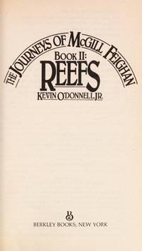 image of Reefs