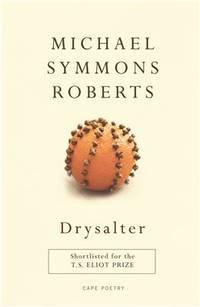 Drysalter (Cape Poetry)