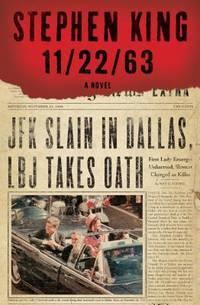 ISBN:9781594135590