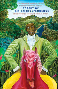 Poetry of Haitian Independence (English and French Edition)
