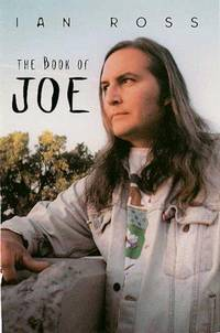 The Book of Joe by  Ian Ross - Paperback - 2000 - from Nerman's Books and Collectibles and Biblio.com