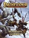 image of Pathfinder Roleplaying Game: Ultimate Combat