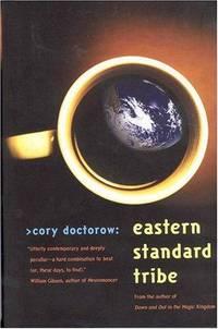 Eastern Standard Tribe.