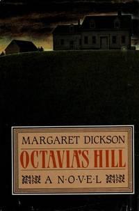 Octavia's Hill