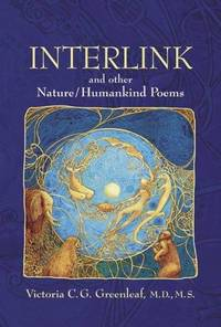 Interlink: And Other Nature / Humankind Poems