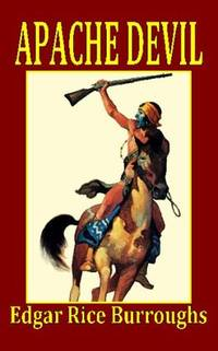 image of Apache Devil