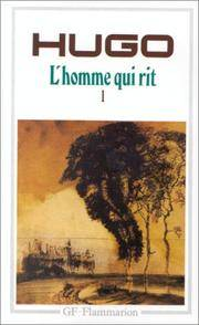 L'Homme Qui Rit 1 (French Edition)