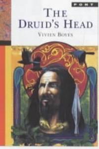 The Druid's Head
