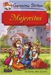 image of Mujercitas