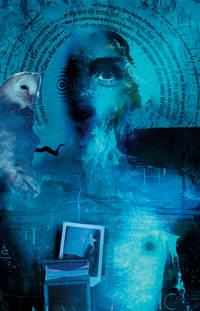 image of The Sandman Vol. 8: World's End 30th Anniversary Edition