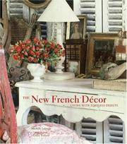 New French Décor