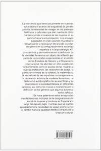 ISBN:9789042025592