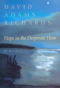 Hope In the Desperate Hour