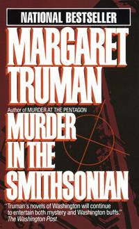 Murder In the Smithsonian