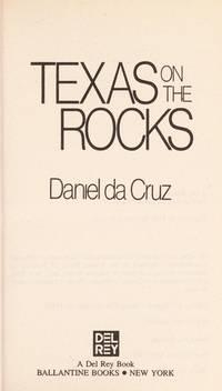 Texas on the Rocks