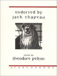 ENDORSED BY JACK CHAPEAU