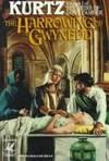 The Harrowing of Gwynedd: the Heirs of Saint Camber