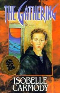 The Gathering (Puffin Books)