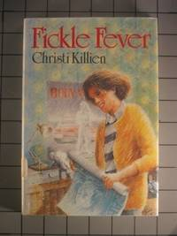 Fickle Fever