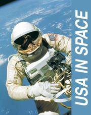 USA in Space, Third Edition