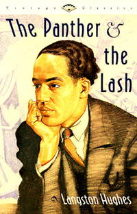 The Panther and the Lash: Poems of Our Times