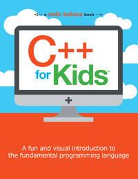 C for Kids (Code Babies)