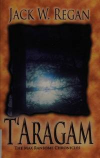 T'Aragam (The Max Ransome Chronicles)