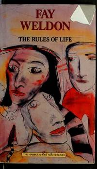 image of Rules of Life, The
