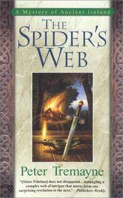 The Spiders Web