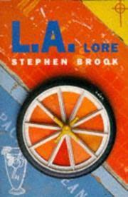 L.A. Lore