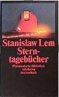 SterntagebCher