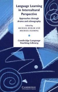 ISBN:9780521625593
