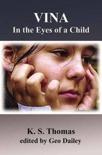 VINA: In the Eyes of a Child