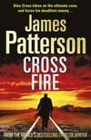 image of Cross Fire