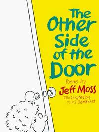 The other side of the door :; poems