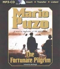 image of Fortunate Pilgrim, The