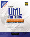 image of Applying UML and Patterns - The Complete Video Course (Boxed Set)