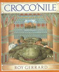 Croco\'nile
