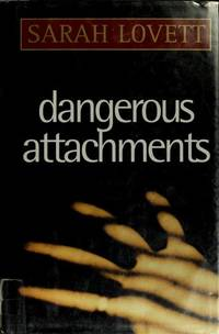 Dangerous Attachments