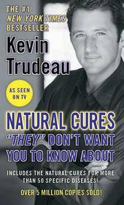 image of Natural Cures