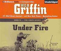 image of Under Fire (The Corps Series)