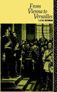 image of From Vienna to Versailles (Up, 83)