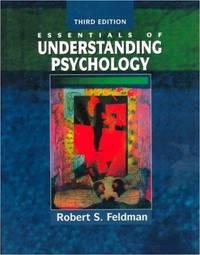 image of Understanding Psychology