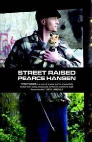 STREET RAISED