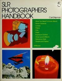 SLR Photographer Handbook