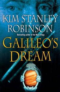 Galileo\'s Dream