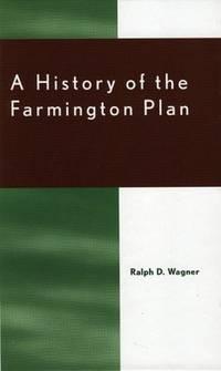 A History of the Farmington Plan