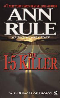I 5 KILLER