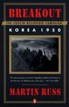 image of Breakout: The Chosin Reservoir Campaign, Korea 1950