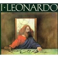 I, Leonardo